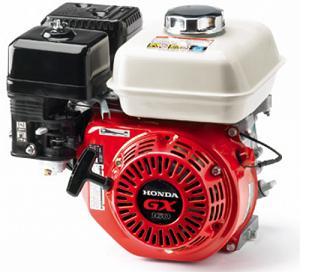 Ремонт двигателя мотоблока, бензинового