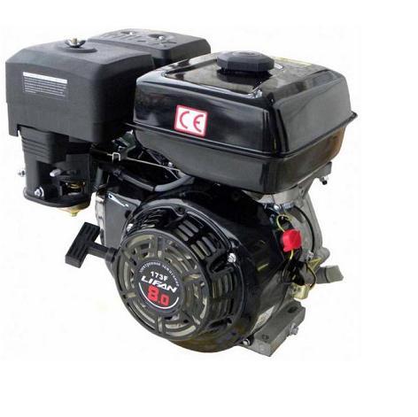Дизельные двигатели тракторов МТЗ: конструкция и ремонт