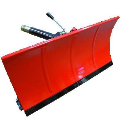 Отвал для трактора МТЗ-80, МТЗ-82, МТЗ-892 лопата отвал.