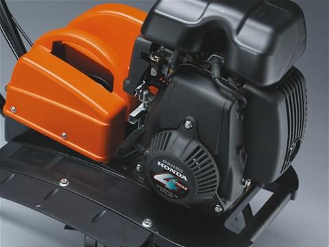 Инструкция На Двигатель На Культиватора Т250